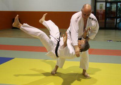 judo_1