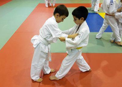 judo_bimbi_1