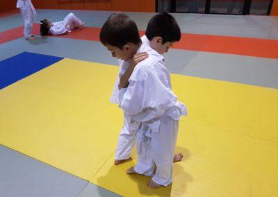 judo_bimbi_2