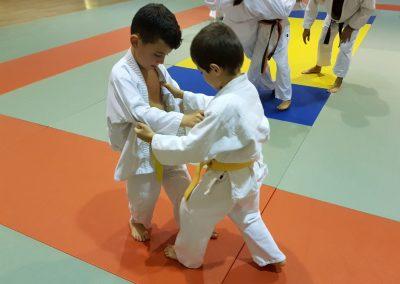 judo_bimbi_4