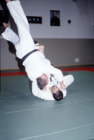 judo_old1