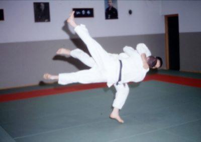 judo_old2