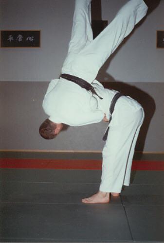 judo_old3