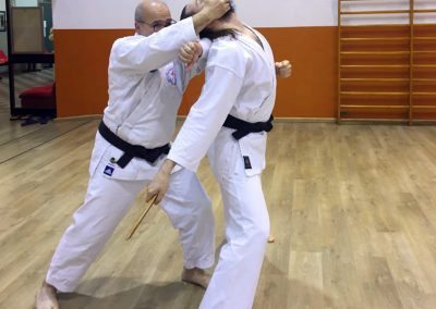 karate_4