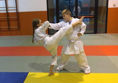 karate_bimbi_1