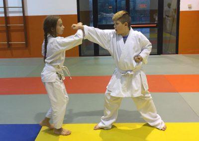 karate_bimbi_2