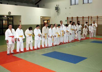 judo_adattato1