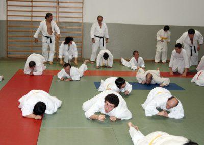 judo_adattato2