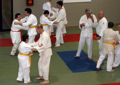 judo_adattato3