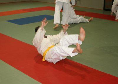 judo_adattato4